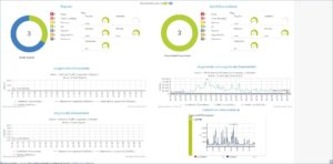 Microsoft Navision, Dynamics 365 Business Central on-prem